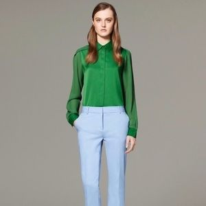 3.1 Phillip Lim for Target